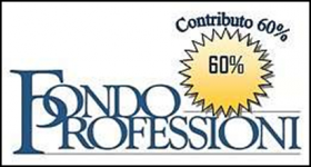 logo_fondoprofession_per-sito_medium
