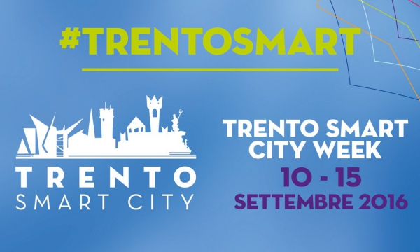 trento-smart-city-week-logo-grande